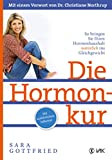 Die Hormonkur: So bringen Sie Ihren Hormonhaushalt natürlich ins Gleichgewicht
